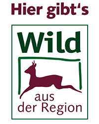 WildAusDerRegion